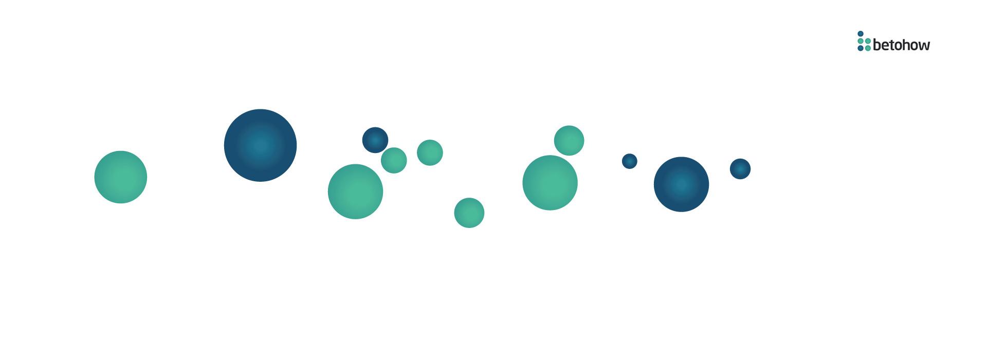 电商公司logo设计_电商vi设计