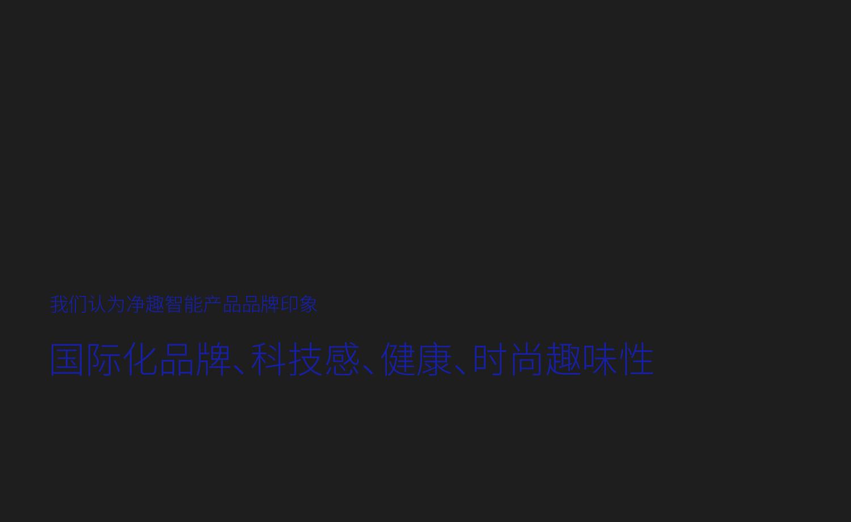 32f77dc350ee4ebcad8c88cb4fde1120.jpg